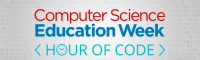 Computer-Science-Education-Week